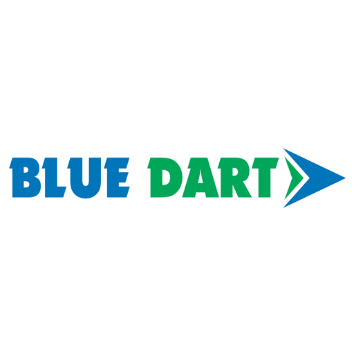 Bluedart